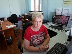 Знакомства Оренбург - анкета тетатет ланаеф