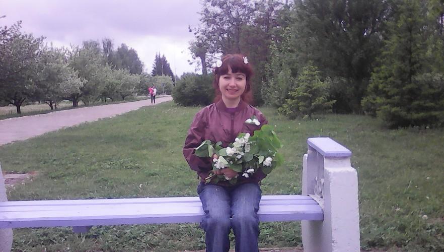 для города инвалидов татарстан сайт знакомств
