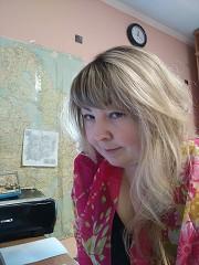 Хочю познакомиться с девушкой из советска калининградской области час знакомства с творчеством художника ю.а. васнецова.