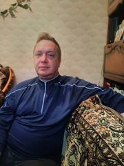 Знакомство Котовск
