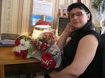 Знакомства Киров - анкета тетатет Светлана0503