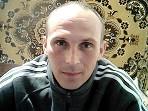 Знакомства Великая Новоселка - анкета тетатет Тоха79