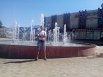 Знакомства Мурманск - анкета тетатет Посейдонов