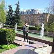 Знакомства Юбилейный - анкета тетатет Куршаб