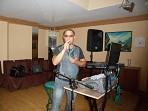 Знакомства Севастополь - анкета тетатет Molchyn