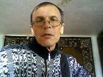 Знакомства Ставрополь - анкета тетатет ana2901