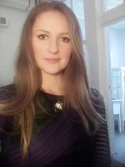 Познакомиться с девушкой в новогродовке сайт для знакомства за рубежом