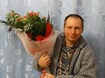 Знакомства Таганрог - анкета тетатет Леха74