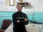 Знакомства Волжск - анкета тетатет bizon76