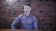 Знакомства Мурманск - анкета тетатет Николай3