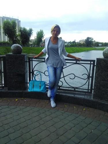 Знакомства На Харьковском