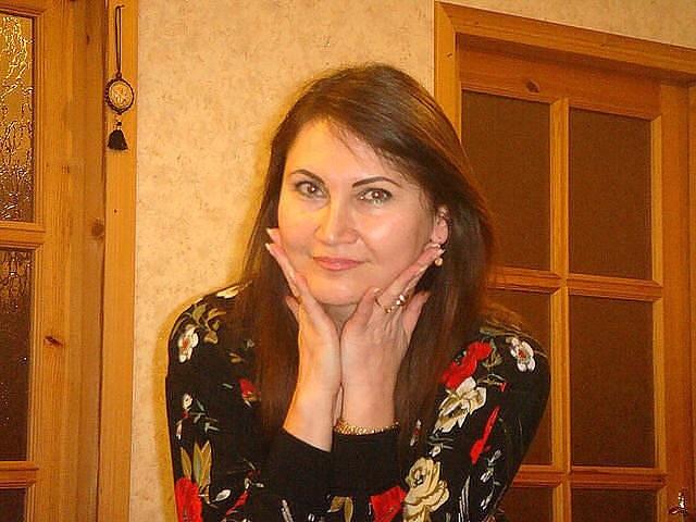 Молдовы знакомства