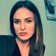 Знакомства Москва - анкета тетатет AnnaVera130708