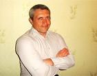 Знакомства Ростов-на-Дону - анкета тетатет Анатолий715
