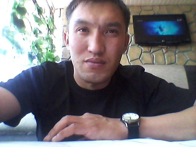 Сайт Знакомств Казахи Москва