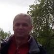 Знакомства Казань - анкета тетатет Ingvar4