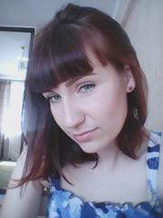 Знакомства в армавире краснодарский край пранк как познакомиться с девушкой