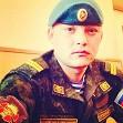 Знакомства Мурманск - анкета тетатет Digo51