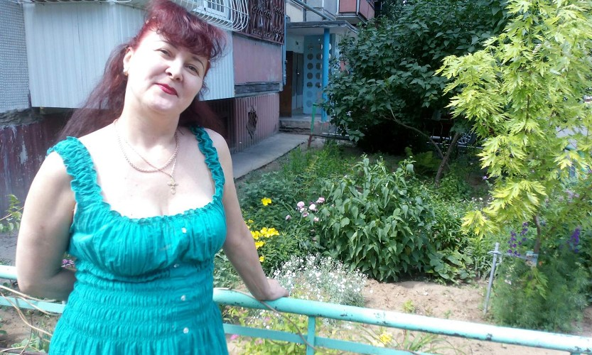 год знакомства для девушек в новосибирске были
