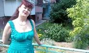 Знакомства Волгоград - анкета тетатет норанора