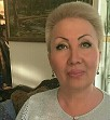 Знакомства Астана - анкета тетатет Баякова