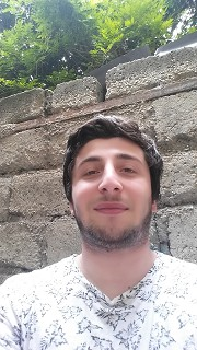 Тбилиси знакомства женщина ищет мужчину знакомства минск 22 168 весы