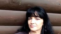 Знакомства Киев - анкета тетатет Леночка0901