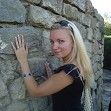 Знакомства Киев - анкета тетатет Sandra777