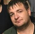 Знакомства Павлодар - анкета тетатет Андрей1387