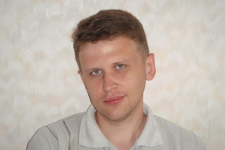 Знакомства хабаровск россия инвалиды