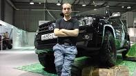 Знакомства Ставрополь - анкета тетатет Max2580