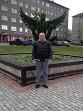 Знакомства Мурманск - анкета тетатет Олег51