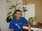 Знакомства Мурманск - анкета тетатет Knaklz