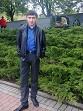 Знакомства Ессентуки - анкета тетатет Александр126140