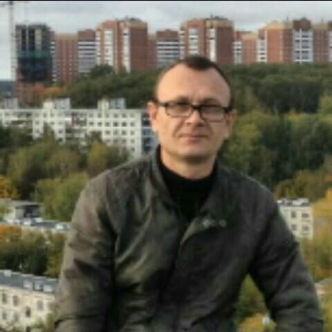 знакомства москва дмитров