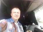 Знакомства Владивосток - анкета тетатет Евгений1308