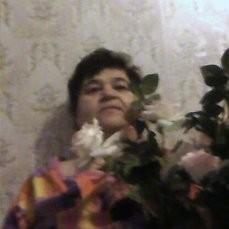 Сваха Знакомства Нижний Новгород