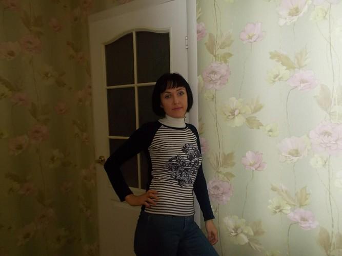 Знакомство Буденновск Девушки Фото