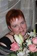 Знакомства Уфа - анкета тетатет Olga7768