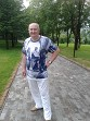 Знакомства Донецк - анкета тетатет Мартин58155