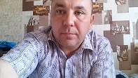 Знакомства Йошкар-Ола - анкета тетатет сега75