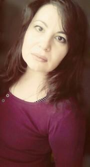 Знакомства с девушкой 3гр www знакомства самарское