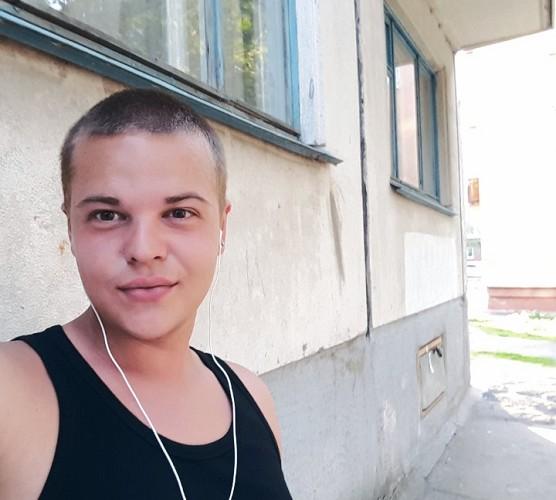 Сайт знакомств в Архангельске.