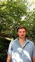 Хочу познакомится Aleksei47 Москва