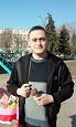Хочу познакомится Ярок2302 Славянск