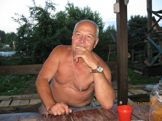 55 от лет клуб мужчины знакомств