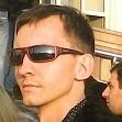 Знакомства Белогорск - анкета тетатет Александр2019