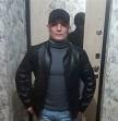 Знакомства Новосибирск - анкета тетатет Ganster5