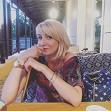 Знакомства Самара - анкета тетатет Annettta