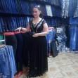 Знакомства Новосибирск - анкета тетатет Ритапобрита55